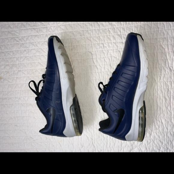 Nike Other - Nike 844793-400 Nike Air Max invigor Sl